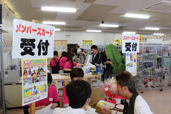 佐野店7-14