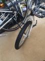 bikeE前輪