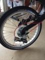 BikeE RD