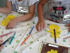 H26児童館イベント3