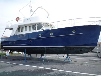 bateau_beneteau-swift-trawler-42_173318.jpg