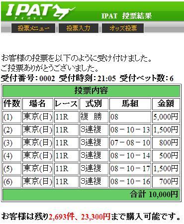 2014yasuda.jpg