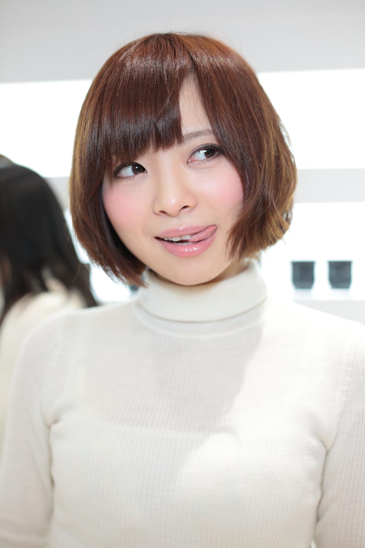 シグマ 桜木ゆい 35