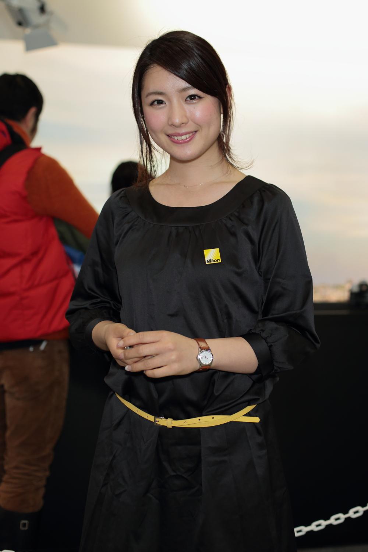 ニコン 森谷まりん (2)