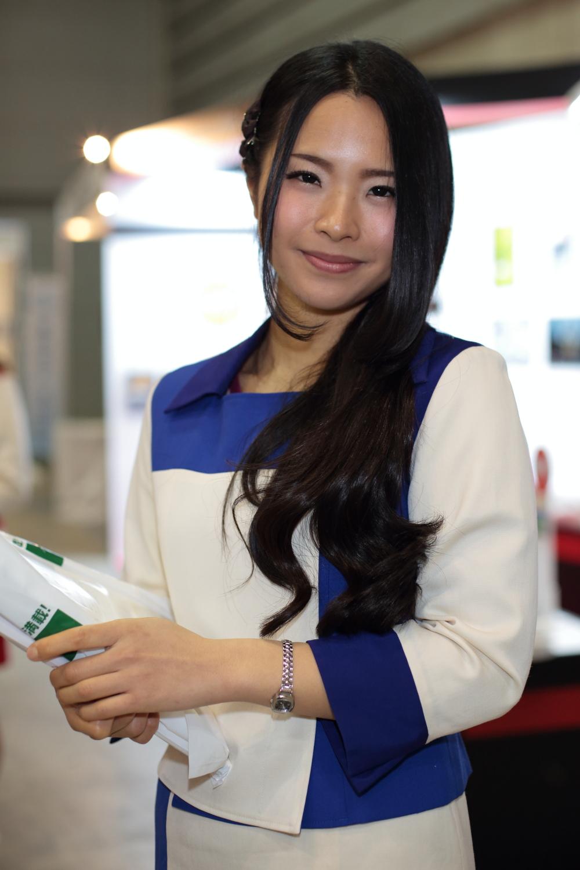 日本写真映像用品工業会 松本ゆき (1)