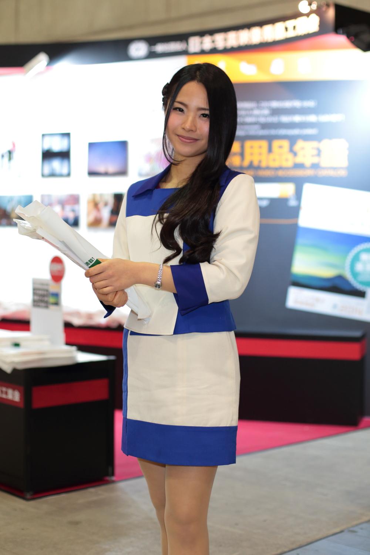 日本写真映像用品工業会 松本ゆき (2)