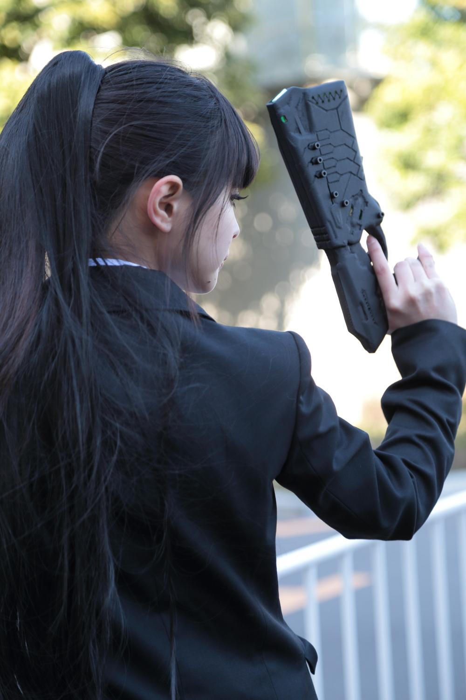 AJ 愛音 (2)