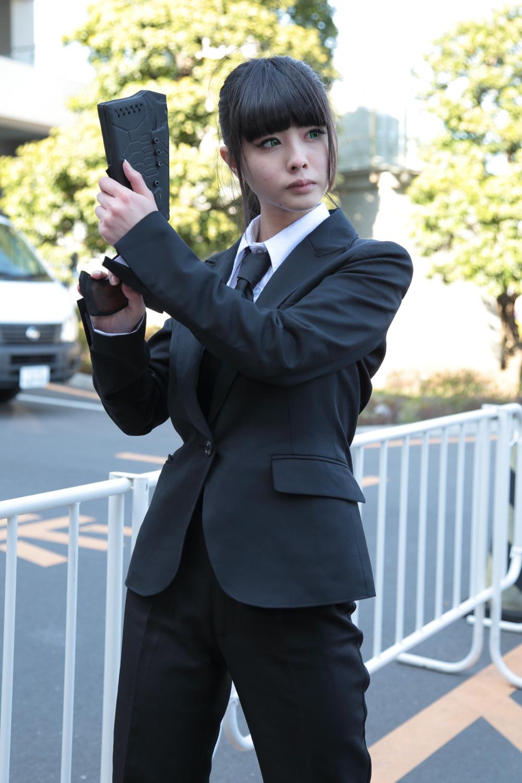 AJ 愛音 (4)