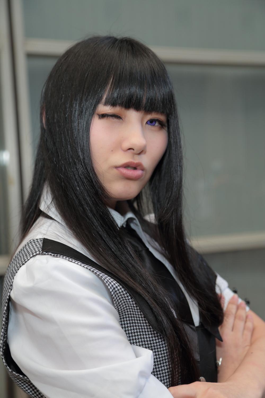 みら ニコ超 (4)