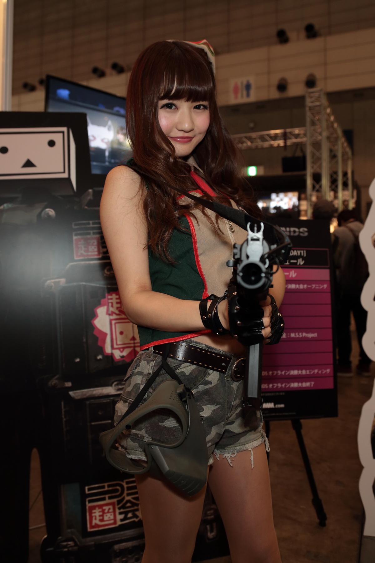 中村奏絵 dmm ニコ超 (3)