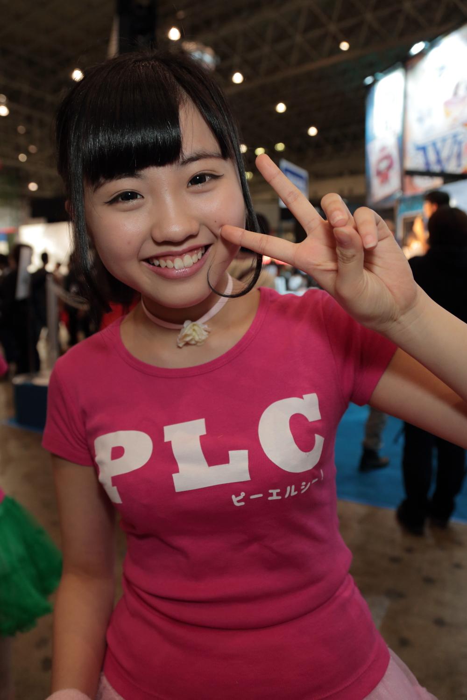 PLC ニコ超 (2)
