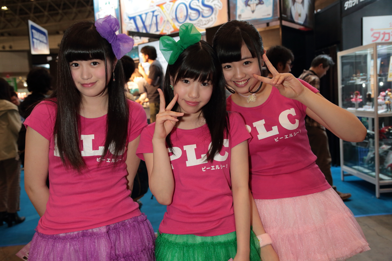 PLC ニコ超 (1)