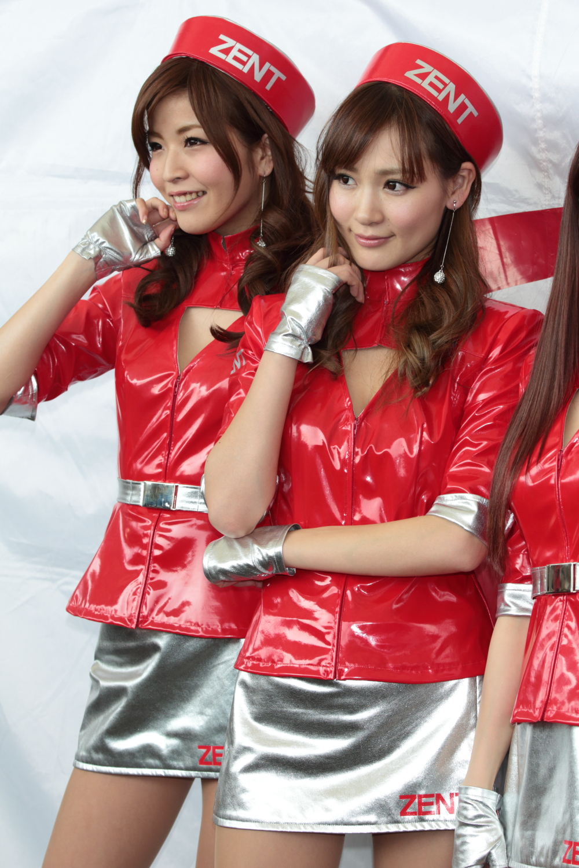 nmrの日記 ZENT sweeties/2014 SUPER GT 第2戦 富士: http://nmrzz.blog.fc2.com/blog-entry-109.html