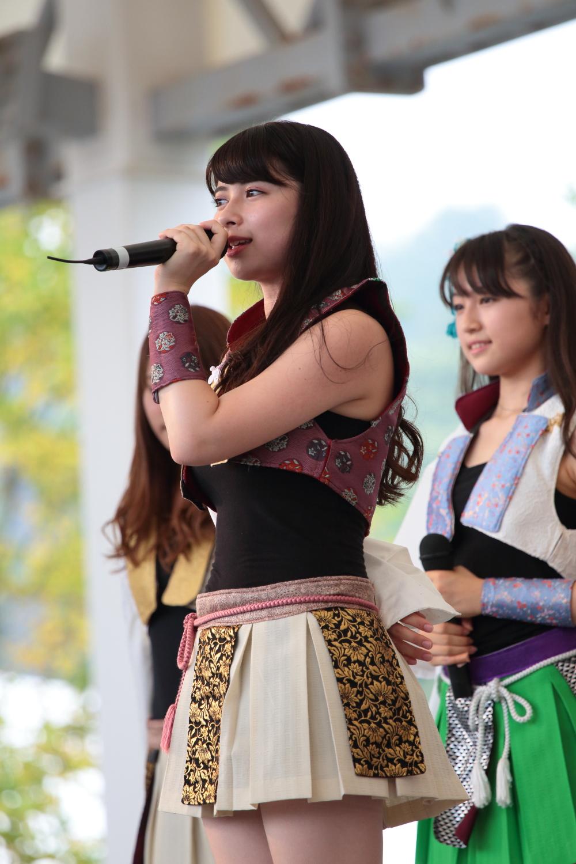 綾瀬麗奈 (1)