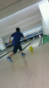 bowling04.jpg