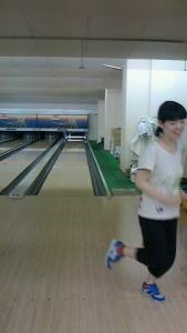 bowling07.jpg