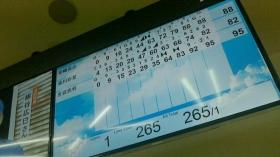 bowling09.jpg