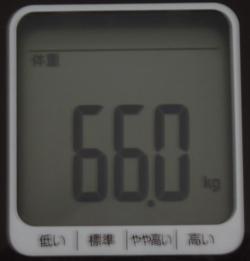 2014041501.jpg