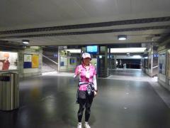 ローザンヌ中央駅 ダウンサイズ_convert_20140820060240