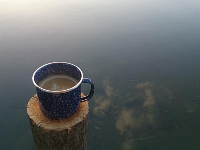 20140528 コーヒー