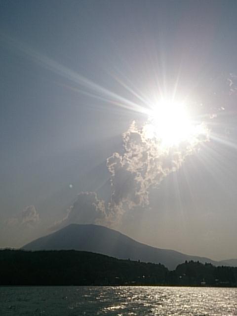 20140530 黒姫山