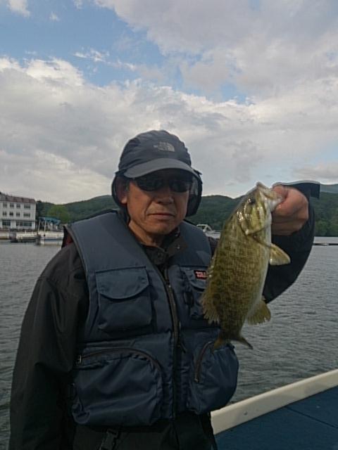 20140613 内山さん