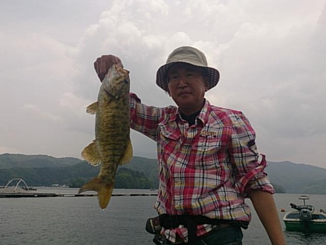20140620 金井さん