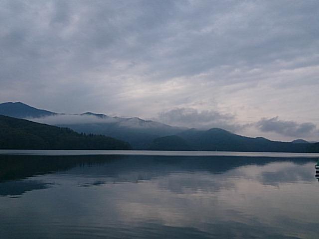 20140624 菅川 雲の産まれる場所