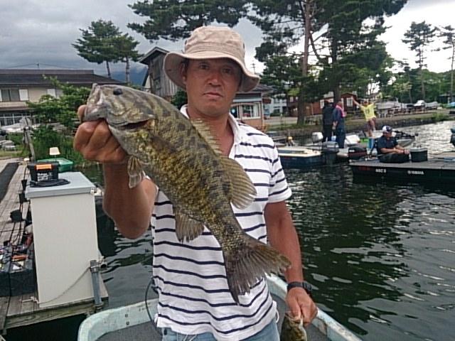 20140628 伊藤さん