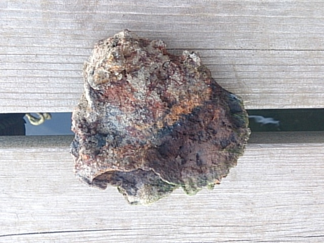 20140705 B地区の岩