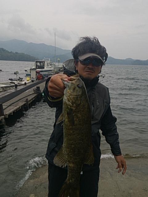 20140713 涌井さん