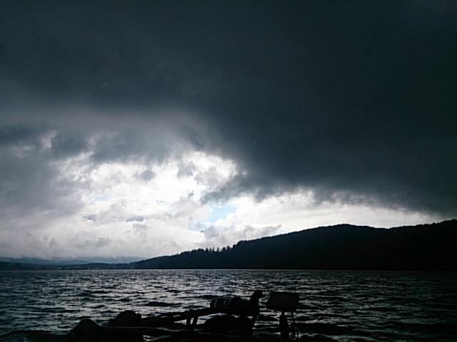 20140811 黒い雨雲