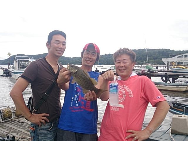 20140815 奥野木さん
