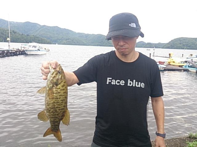 20140817 小谷さん
