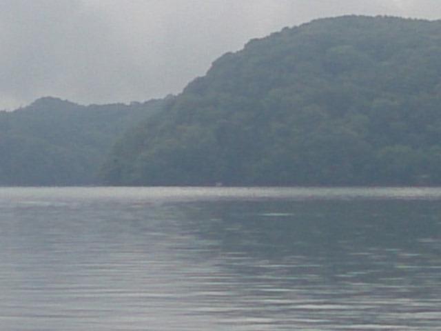 20140830 桟橋沖のナブラ