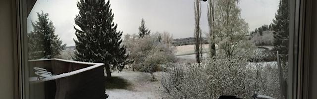 nor雪景色2