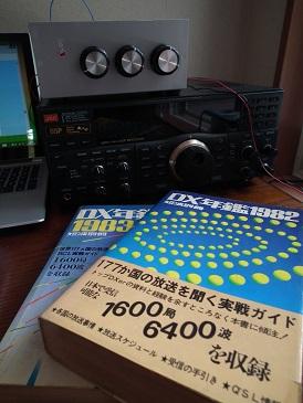 DSCF6771_1.jpg