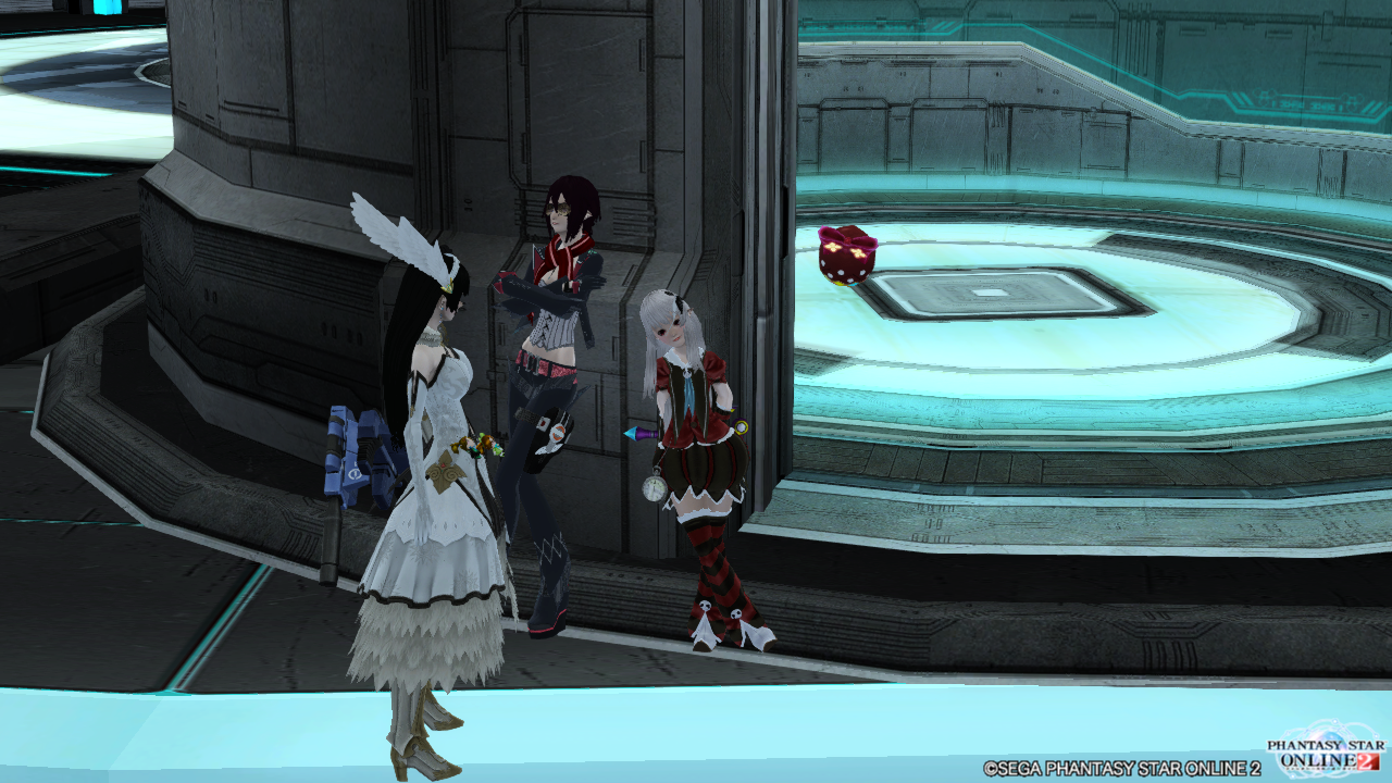 pso20140519_225615_000.png
