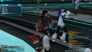 pso20140520_134435_001.png