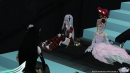 pso20140520_224225_000.png