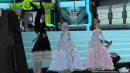 pso20140520_224819_002.png