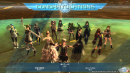 pso20140520_234059_006.png