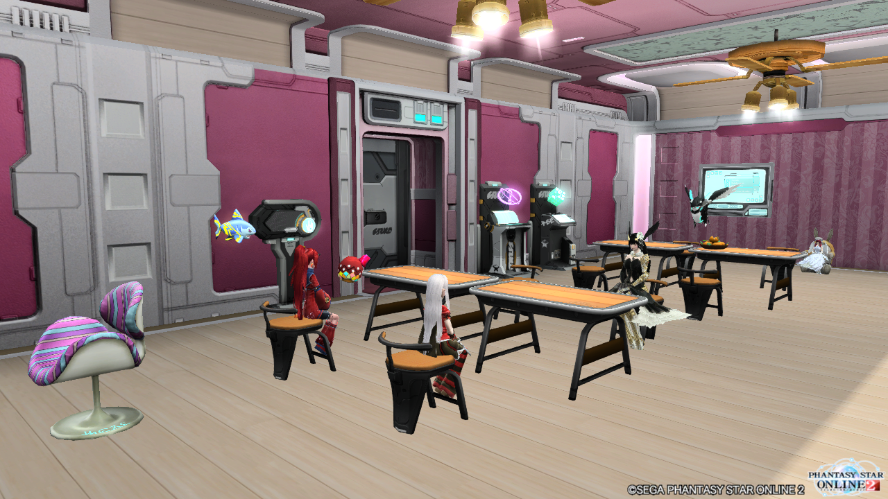 pso20140521_003108_008.png