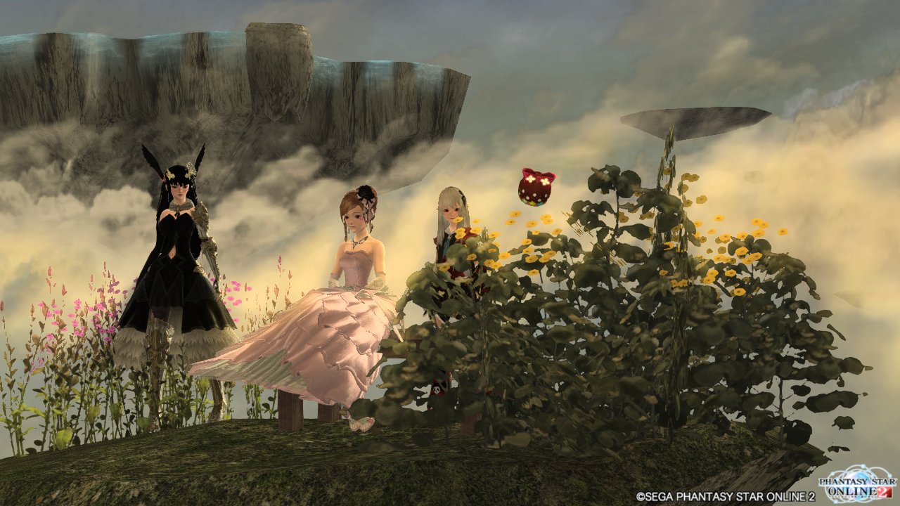 pso20140521_232934_001.png