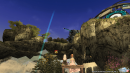 pso20140521_233112_004.png