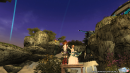 pso20140521_233720_007.png