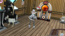 pso20140522_011321_012.png