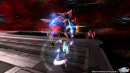 pso20140522_230214_001.png