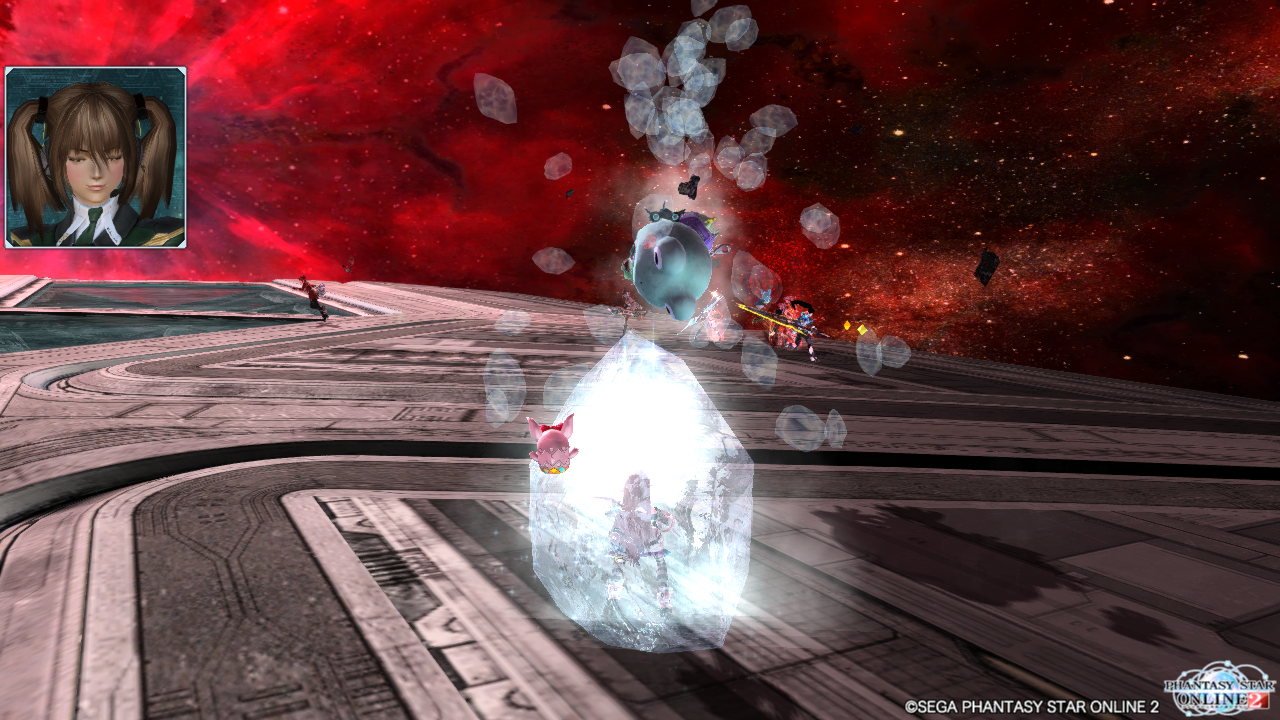 pso20140522_231617_004.png