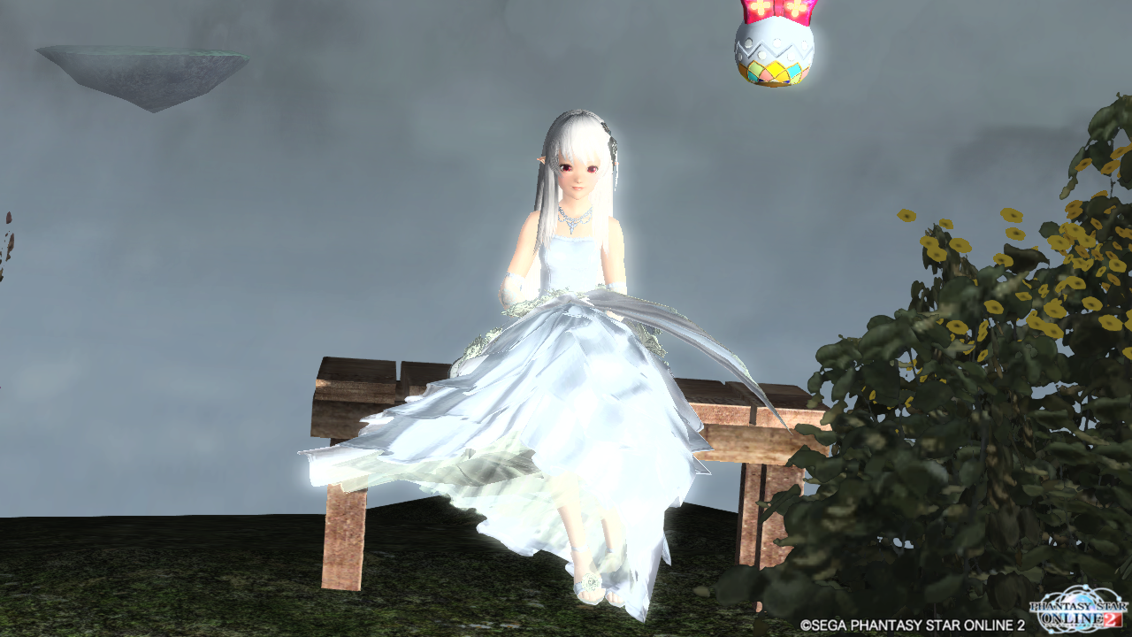 pso20140523_000210_009.png